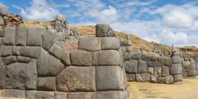 Walls_at_Sacsayhuaman