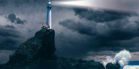 lighthouse-storm-at-night