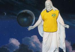 Jesus-Helping-hands