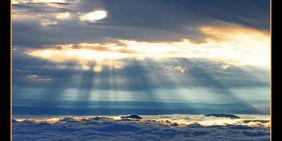 heavenly_light[1]